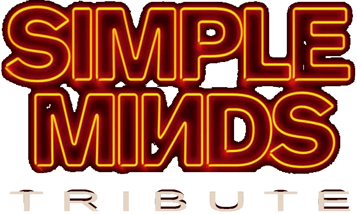 1984 - Dutch Simple Minds Tribute